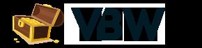VBW Voorthuizen